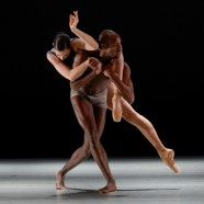 Dust and Light – Alonzo King Lines Ballet
