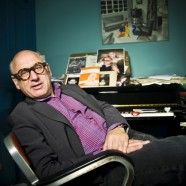 Michael Nyman – Composer in Progress