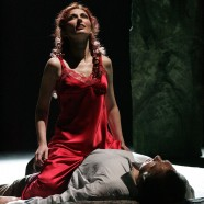 Tristan und Isolde (Richard Wagner)
