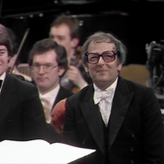 A Concert for the 80th Birthday of William Walton